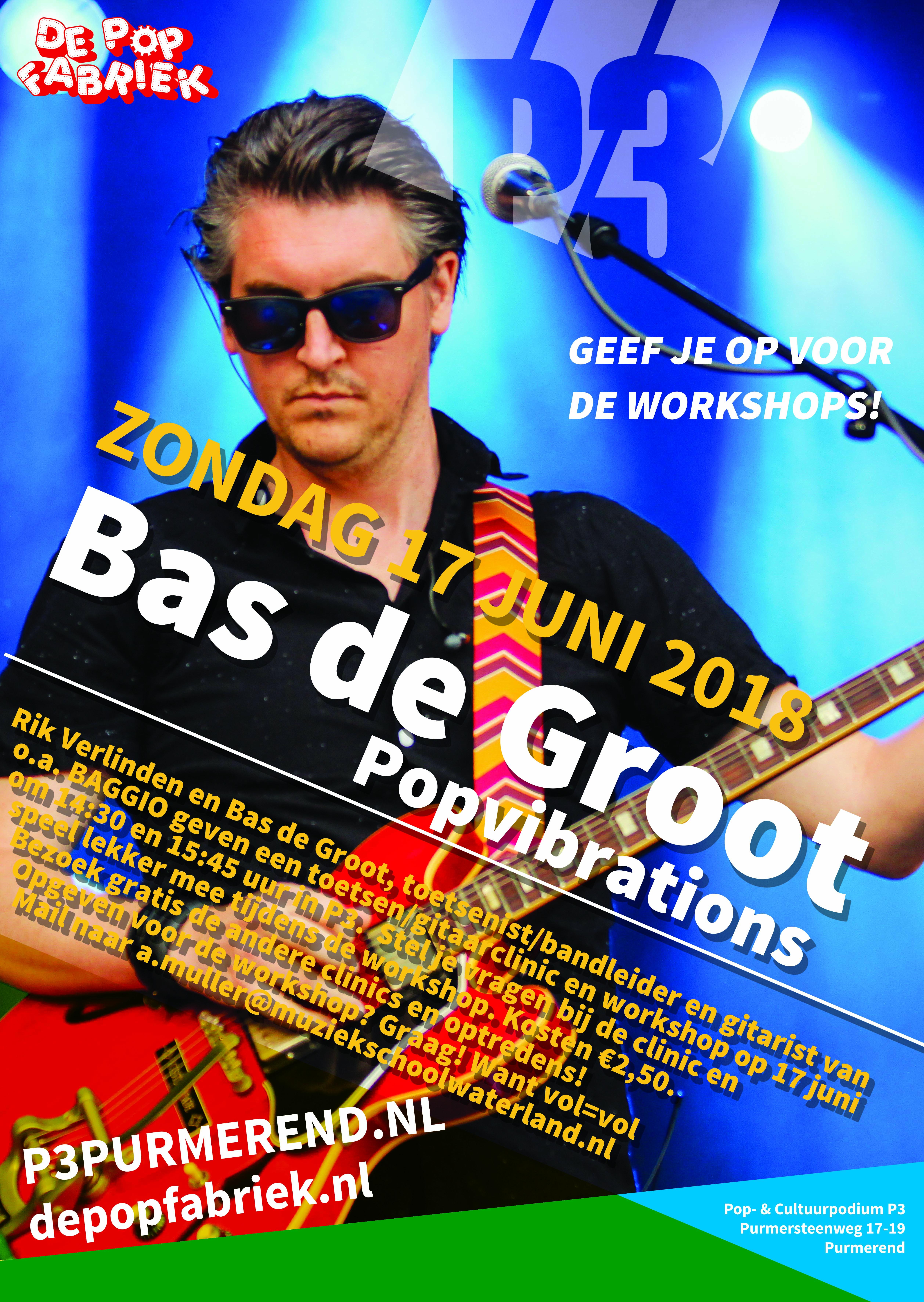 bas_de_groot