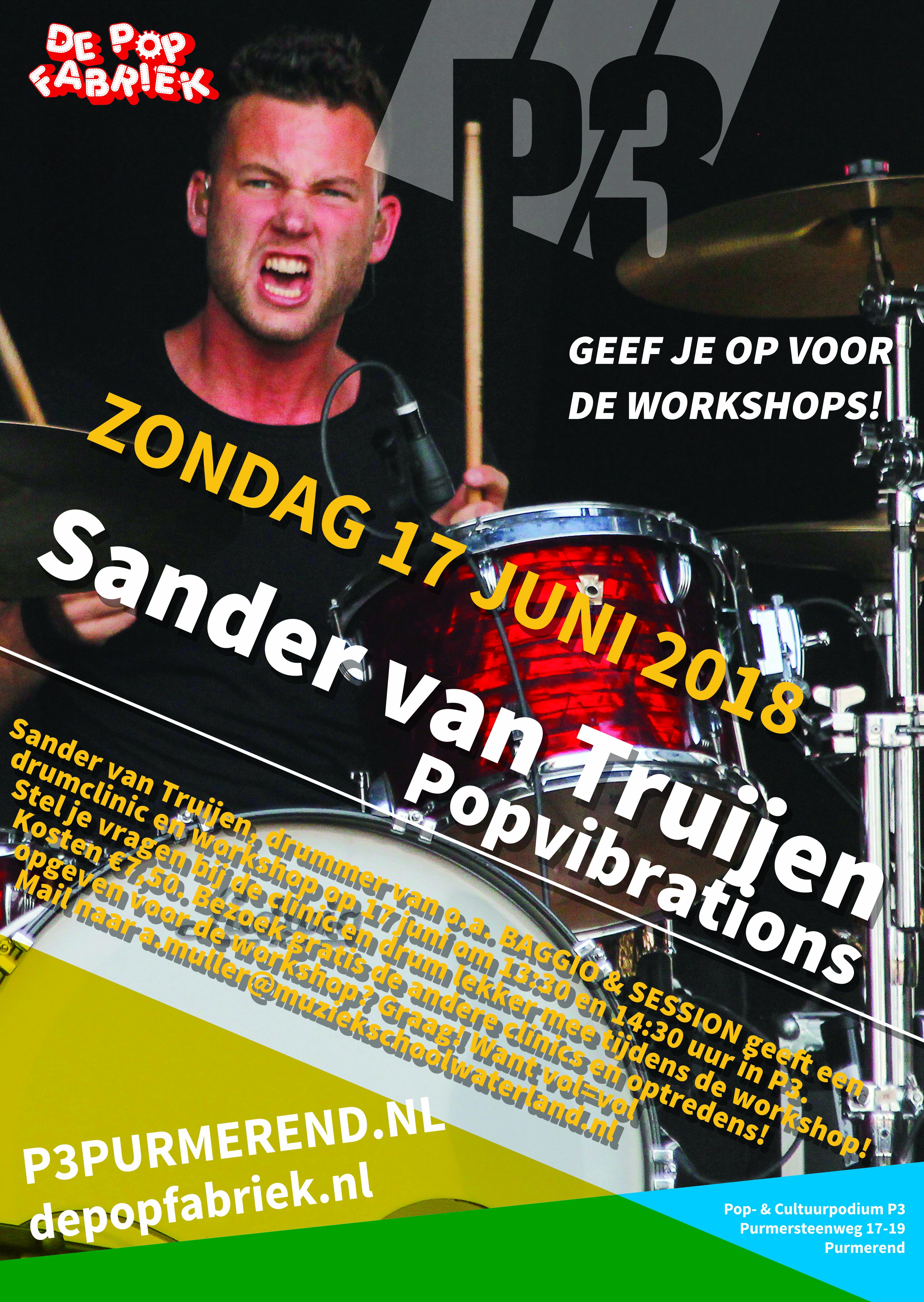 sander_van_truijen